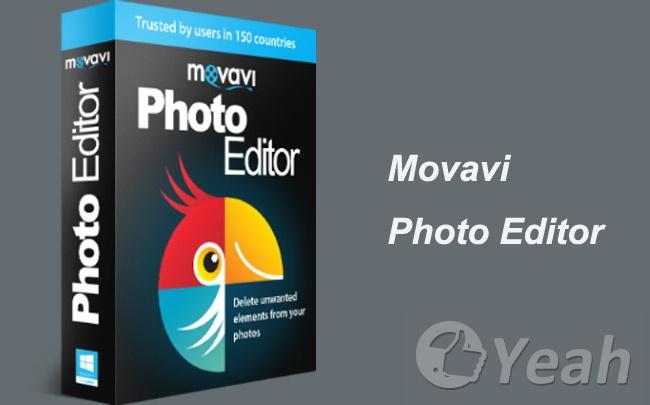 movavi photo editor activation key 2020