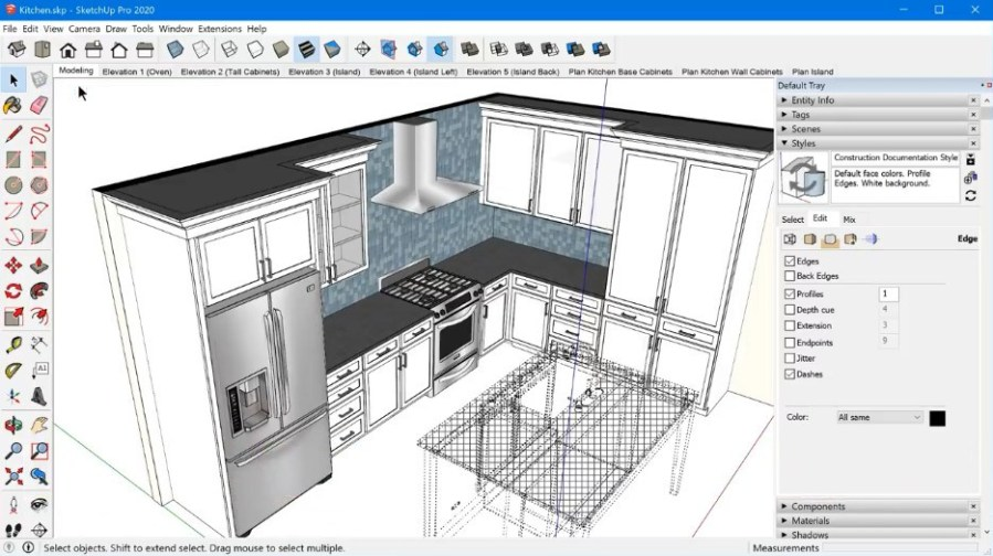 sketchup 2020 serial number and authorization code