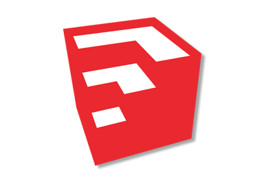sketchup free download with crack 64 bit