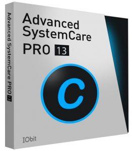 Advanced-SystemCare-Pro-Full-Crack