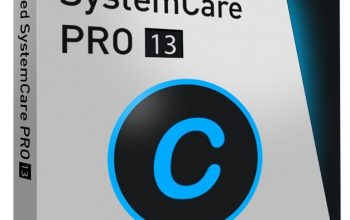 Advanced SystemCare Crack 14.5 + Pro Lifetime License key 2021